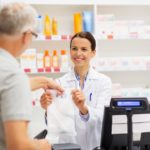 pharmacy point of care system